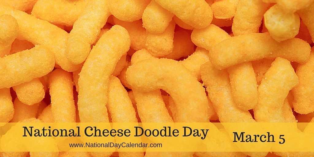 http://www.nationaldaycalendar.com/wp-content/uploads/2014/06/National-Cheese-Doodle-Day-March-5-e1456774523989.jpg