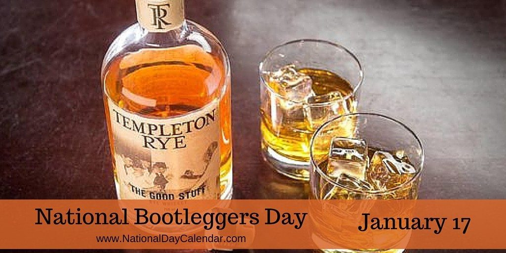 Bourbon and whiskey drinkers  - Page 6 National-Bootleggers-Day-2-1024x512